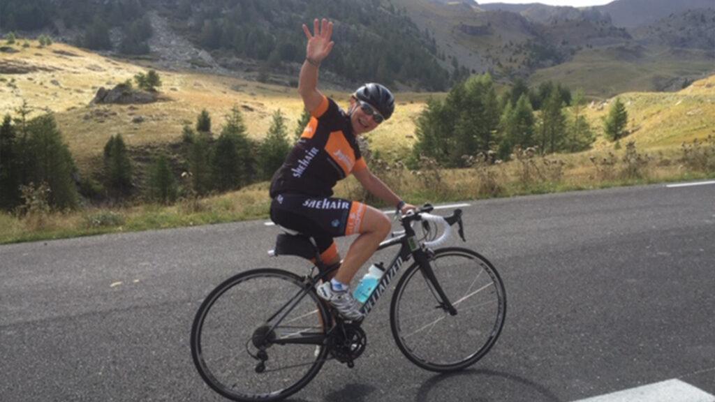 Bespoked-Tour-de-France-road