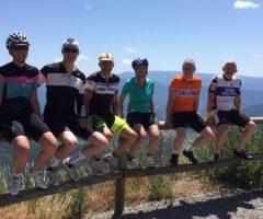 Bespoked-Tour-de-France-outlook