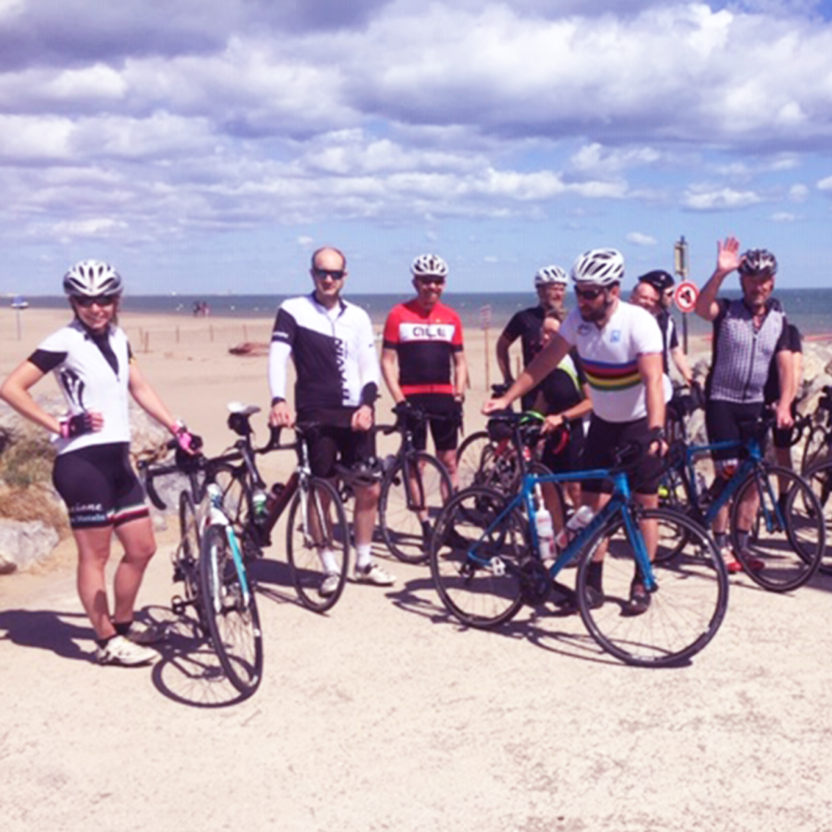 Bespoked-cycling-holidays-retreats